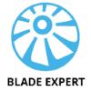 Blade Expert